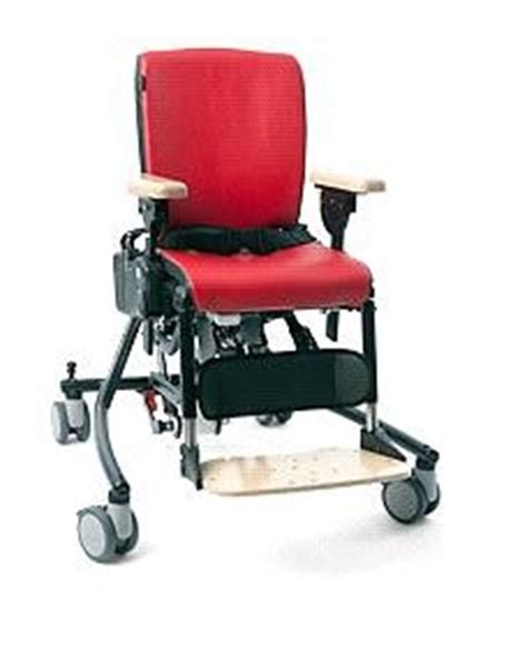 rifton activity chair 850 rifton activity chair