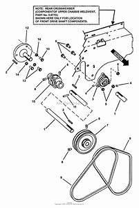 Snapper Front Engine Wiring Diagram Riding Mower Ignition