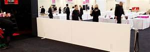 Exhibition walling exhibition floor hire small for Exhibition flooring hire