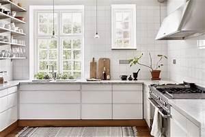 Farbe Für Küchenfronten : sockelblende f r k che welche farbe oder optik zu w hlen ~ Sanjose-hotels-ca.com Haus und Dekorationen