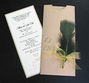 Invitation wedding card design free cheap elegant wedding for Muslim wedding invitations online free