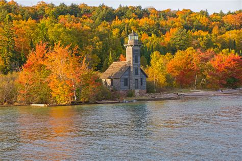 Boat Tours Of Pictured Rocks National Lakeshore by Pictured Rocks National Lakeshore Boat Cruises Philip