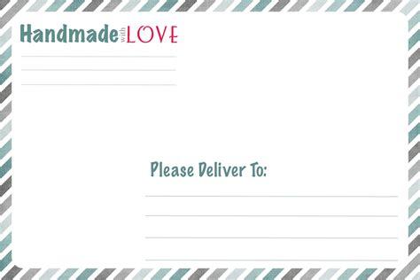 free mailing label template free return address labels template portablegasgrillweber