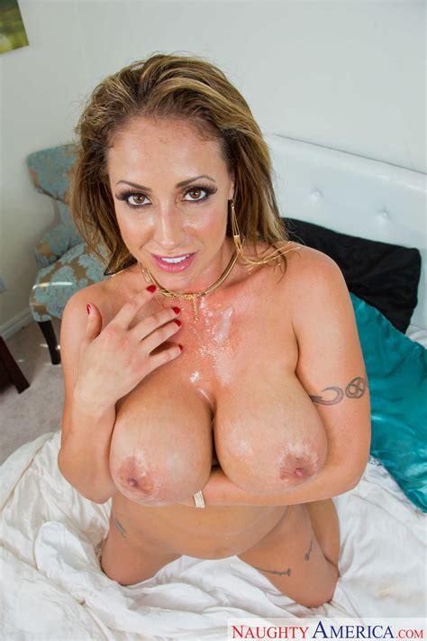 Eva Notty Porn Pic Eporner