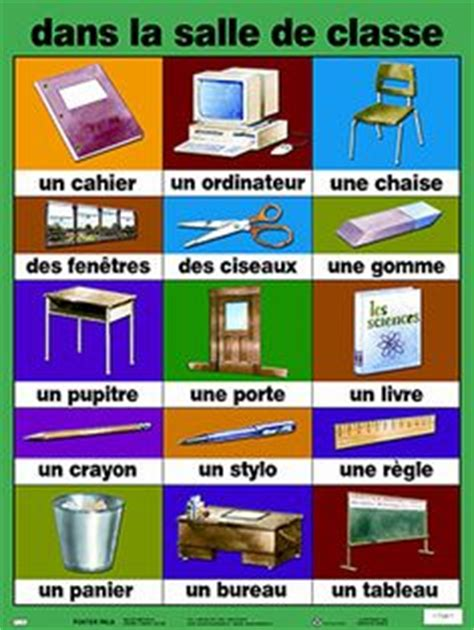1000 images about l 233 cole et le materiel scolaire on