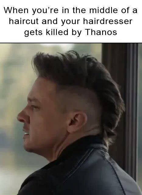 Avengers Memes Hold You Over Until Endgame Funny