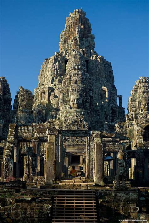 Best 25 Angkor Wat Cambodia Ideas On Pinterest Angkor