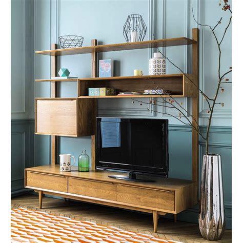 archiexpo cuisine etagere pour meuble tv choix d 39 électroménager