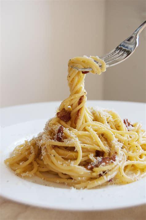 save pasta water popsugar food