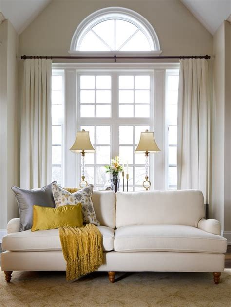 moon window ideas pictures remodel  decor