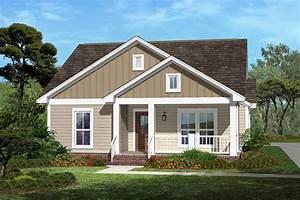 house, plan, , 142