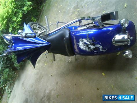 Modified Bike For Sale In Jaipur by Second Modified Bike In Trivandrum Hi Everybody The