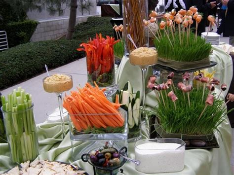 how to decorate a buffet table for a party buffet table decorating ideas how to set elegant