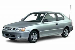 Hyundai Accent Lc 2004 : hyundai accent lc 2000 2006 ~ Kayakingforconservation.com Haus und Dekorationen