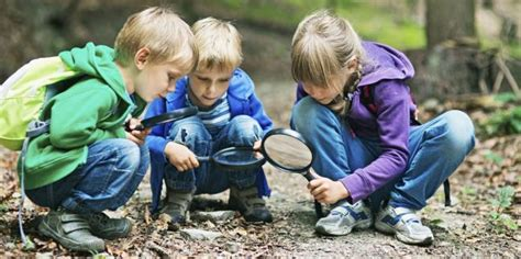 engaging children  stem education early natural start