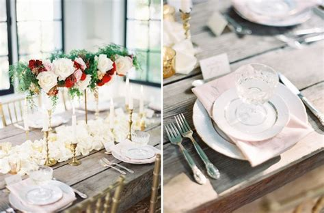 for the table wedding reception chic fab mood wedding colours wedding themes wedding