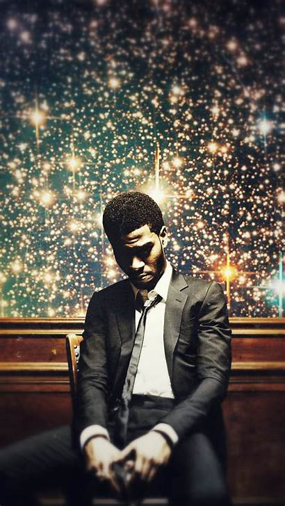 Motm Guys Liked Posted Mobile Cudi Kid