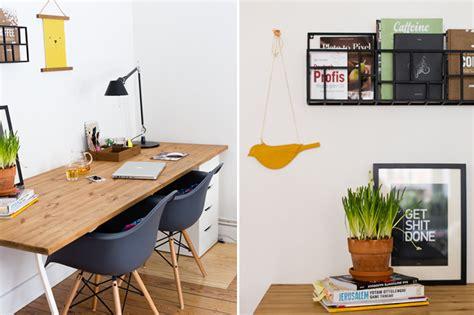 Schreibtisch Ordnung Diy by Shop Pappsalon Ordnung Auf Dem Schreibtisch