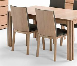 Modern, Dining, Chairs, From, Skovby, -, A151