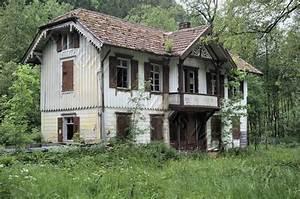 Altes Haus In Portugal Kaufen : verschiedenes ~ Lizthompson.info Haus und Dekorationen