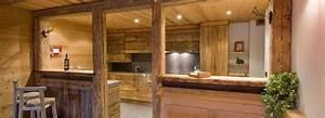 Holz  U0026 Baustoffe