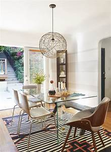 20, Small, Dining, Rooms, That, Make, The, Most, Out, Of, Limited, Space