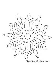 Pumpkin Carving Faces Templates Free by Snowflake Stencil 13 Free Stencil Gallery