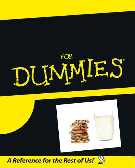 Journalism For Dummies by Part 3 Rational Inquiry For Dummies It Is A Belief