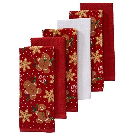 Kitchen Towels Sale by Top 5 Best Kitchen Towel For Sale 2016 Product