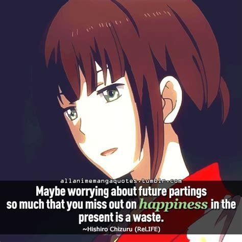 anime quotes  life  pinterest edward elric
