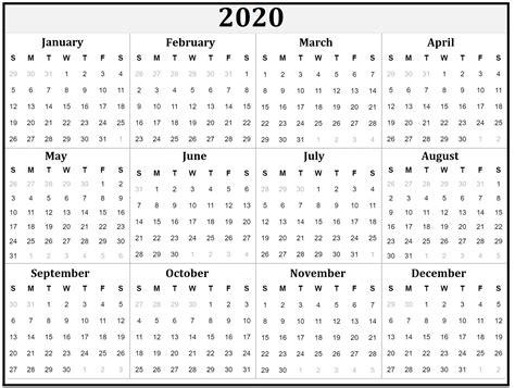 irish calendar  printable  printable calendar