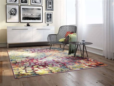 tappeti rugvista tappeti rotondi quadrati e rettangolari e anche per