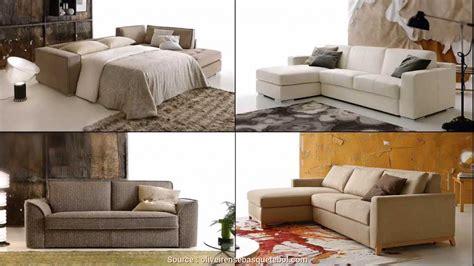 Completare 4 Offerte Divano Letto Poltrone Sofa