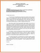 8 Recommendation Letter For College Student From Employer Example Of Letter Of Recommendation 9 Samples In PDF Word 8 Recommendation Letter For College Student From Employer 27 Sample Recommendation Letter Templates Free