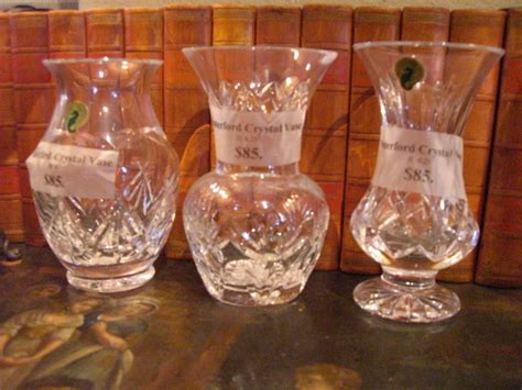 Waterford Crystal Vases For Sale Antiques In The Heights Houston Texas Weird Stuff Kansas City Antique White Mini Crystal Chandelier Hutches Images Style Maps Of World How To Decorate With Bedroom Furniture Michigan Festival Davisburg Mi Metal Tractor Seat