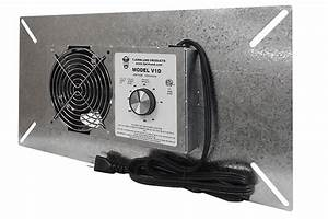 Incredible Solar Powered Vent Pipe Fan For Vent Fan