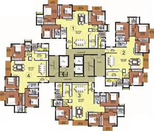 house plans master on luxury apartments sholinganallur chennai asv alexandria