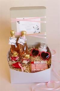 wedding theme a valentine39s bridal shower gift box diy With valentine wedding shower ideas