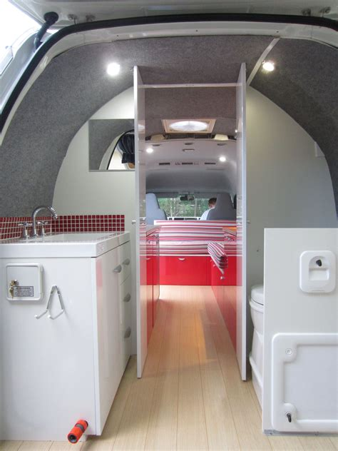 If you're familiar with alex and sara james, this is a staple in almost all of the vans they build. Mercedes conversion kits - midwest sprinter parts, Our van conversion kits are easy to install ...