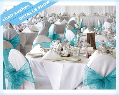 Wedding Decoration Aliexpress Images  Wedding Dress. Curtains And Blinds Living Room. Color Decorating Ideas For Living Rooms. Cheap Living Room Curtains. Oriental Living Room Ideas. Remodeling Small Living Room. Living Room Gypsum Ceiling. Wall Designs With Paint For Living Room. Ashley Living Room Sets