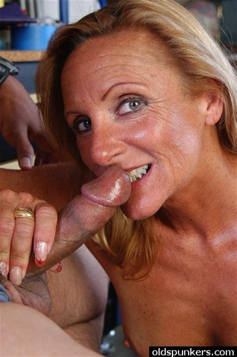 Ginger Old Spunkers Fucking Sex Porn Images