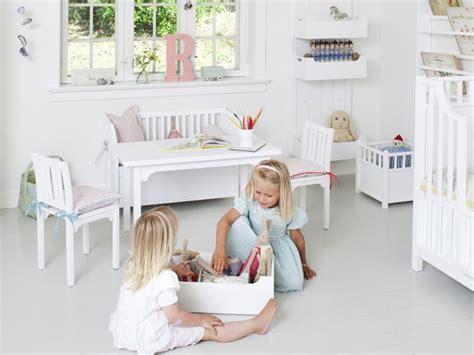 Kinderzimmer Ideen Geschwister by Geschwister Kinderzimmer Ideen