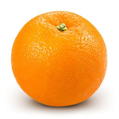 Orangewhole  Glass Halo Marketing