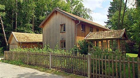 Smart Haus Löhne by Topographie 61 Die Gro 223 E Kunst Ein Kleines Haus Zu Bauen