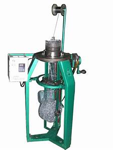 Scourer Making Machine From China Manufacturer  Manufactory  Factory And Supplier On Ecvv Com
