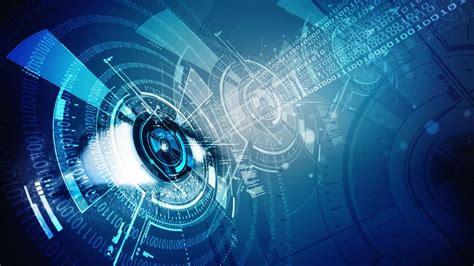visual computing graduate certificate stanford