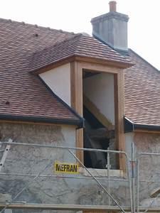 lucarne porte fenetre photo de lucarnes et With lucarne porte de garage