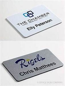 desk signs lobby nameplates office desk name plates With kitchen cabinets lowes with custom name tag stickers