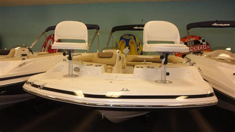 Boat Trader Ga by Page 1 Of 2 Skeeter Boats For Sale In