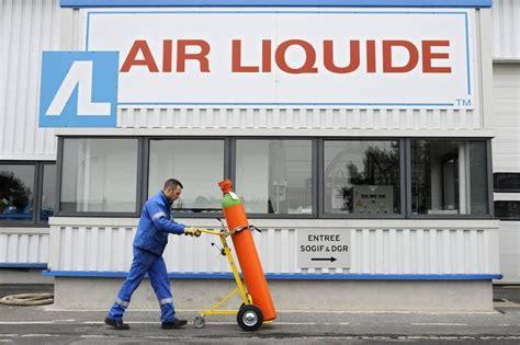 air liquide si e social air liquide to buy airgas for 10 3 billion wsj